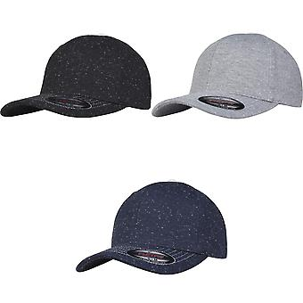 Flexfit by Yupoong Piqu Dots Cap