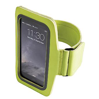 Tri Dri Fitness Armband Mobile Phone Holder