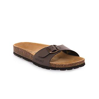 Grunland Moro 40sara Shoes