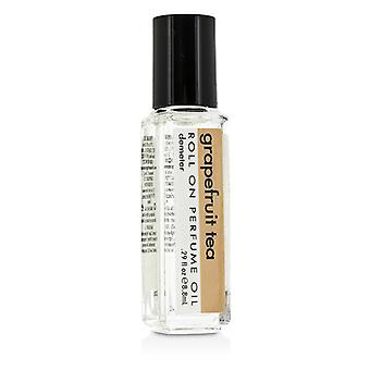 Demeter Grapefruit Tea Roll On Perfume Oil 8.8ml/0.29oz