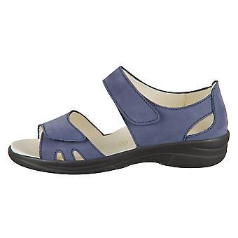 Christian Dietz Elba 2989215165 universal summer women shoes