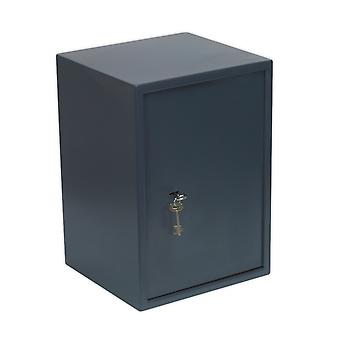 Sealey Sks04 Key Lock Security Safe 350 X 330 X 500Mm