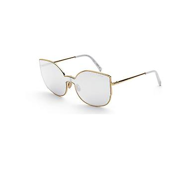 Ladies'Sunglasses Retrosuperfuture J7C-R (ø 135 mm) (ø 135 mm)
