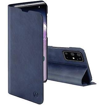 Hama Guard Pro Folleto Samsung Galaxy S20+ Azul