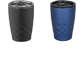 Avenue Geo Insulated Tumbler (Pack of 2)
