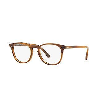 Oliver Peoples Finley ESQ. OV5298U 1011 Raintree Glasses