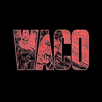 Violent Soho - Waco [CD] USA import