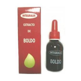 Boldo Concentrate 50 ml