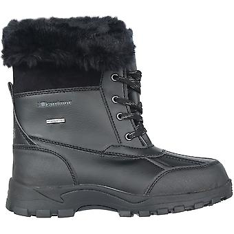Karrimor Snow Casual Ladies Boots
