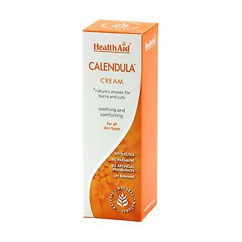 Cream marigold 75 ml