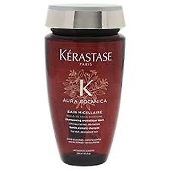 Kérastase Aura Botanica Bain Micellaire Shampoo 250ml