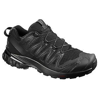 Salomon XA Pro 3D V8 409874 para nordic walking todo el año zapatos para hombre