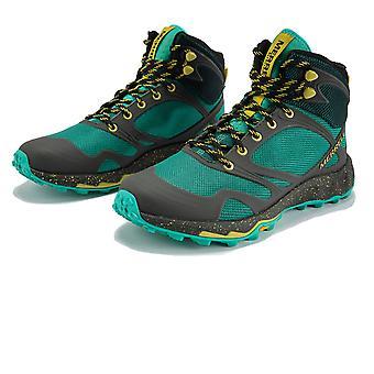 Merrell Altalight Knit Mid Women's Walking Boots - SS20
