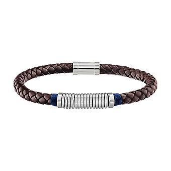 Tommy Hilfiger Sieraden Heren Armband 2790154