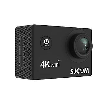 4k@30fps Wifi 2,0 Zoll Lcd-Bildschirm wasserdicht 16mp Action-Kamera(900 Mah)