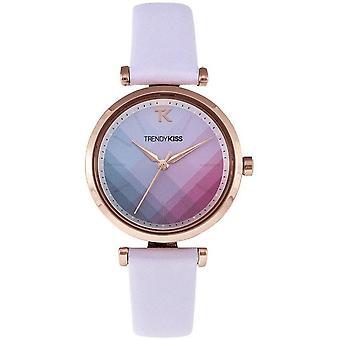 TrendyKiss - Wristwatch - Ladies - Candice - TRG10130-04