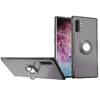 Obudowa anty-drop do Samsung Galaxy S10 Lite weiluosi-1113