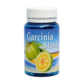Reddir Garcinia Slank 60 kapselia