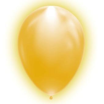 LED Balloons | Light Up Balloons | Brilliant Balloons