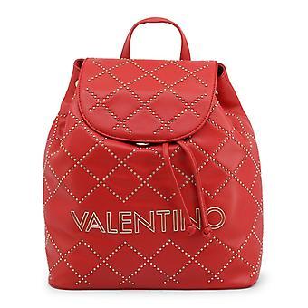 Valentino di mario valentino donne's zaino- vbs3ki02