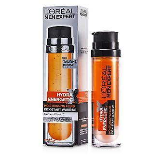 Men expert hydra energetic x treme turbo booster 9167 158340 50ml/1.7oz