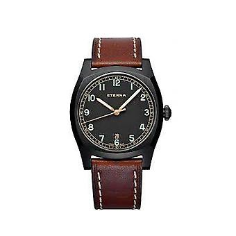 Luxury Eterna Military 1939 Limited Edition watch for Unisex 193943461299