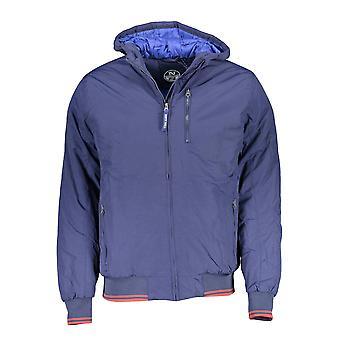 NORTH SAILS Jacket Men 901134 000