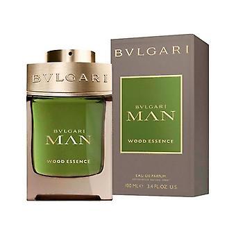 Мужская парфюмерия Bvlgari Man Wood Essence Bvlgari EDP