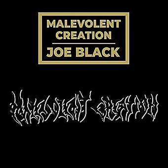 Malevolent Creation - Joe Black [Vinyl] USA import