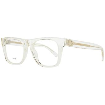 Celine Transparent Women Optical Frames