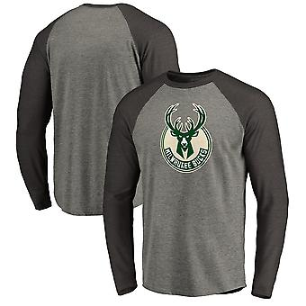 Dallas Mavericks Short T-shirt Sports Tops 3CX034