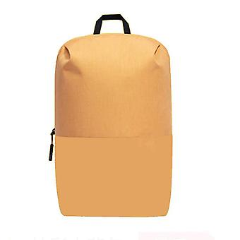 Outdoor Waterproof Backpack Student Bag Backpack Backpack Is Suitable For Men And Women