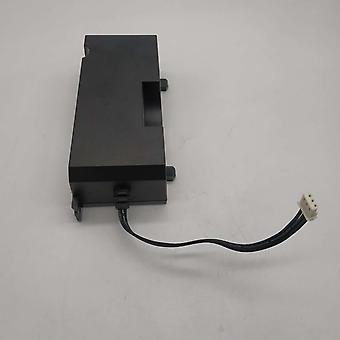 Powersupply, E3e01-60132  For Hp Officejet Pro 7740 8710 8717 8720 8730 8740