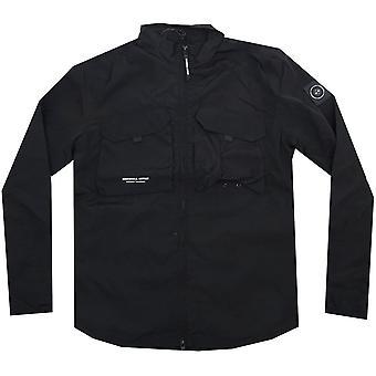 Marshall Artist Camisas Acier MA 2 Camiseta