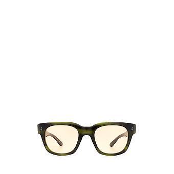 Oliver Peoples OV5433U emerald bark unisex sunglasses
