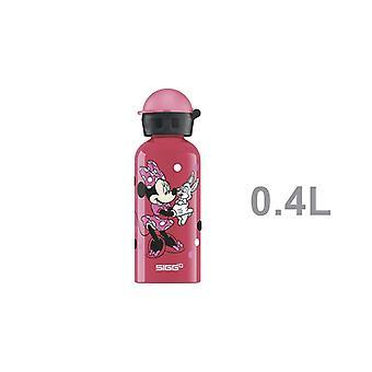 Sigg Drinkbus Minnie Mouse - 0.4l