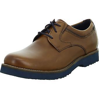 Sioux 36951SP zapatos universales para hombre