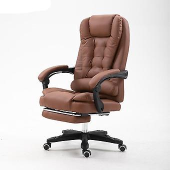 Offic Sofa Chair