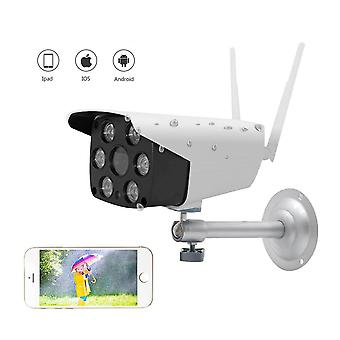 4Xデジタルズーム2MP 1080P TZ IPカメラWiFiセキュリティカメラサポートEwelink