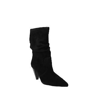 Kensie | Kenley Slouch Boots