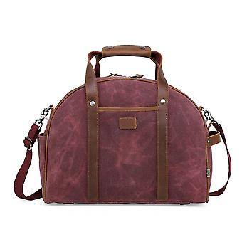 Stone Creek Weekender Bag