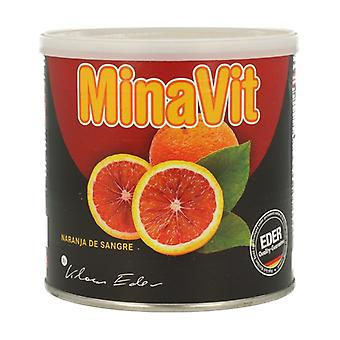 Minavit 450 g (Orange)