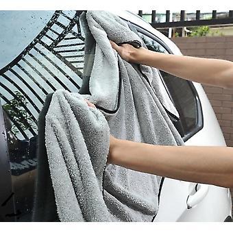 Auto-Waschtuch