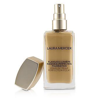 Laura Mercier Flawless Lumiere Radiance Perfecting Foundation - # 2W1 Macadamia 30ml/1oz