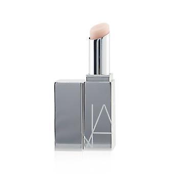 NARS Afterglow Lip Balm SPF10 - # Clean Cut 3g/0.1oz