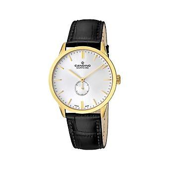 Candino C4471/1 - Men's watch