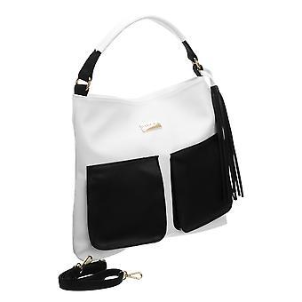 Badura TD053BICD rovicky70610 vardagliga kvinnliga handväskor