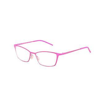 Italia Independent - Acessórios - Óculos - 5208A-018-000 - Mulheres - deeppink