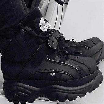 أحذية رياضية نسائية فاخرة، أحذية تنس جلدية حقيقية
