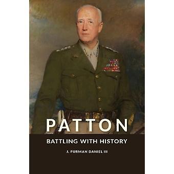 Patton by Daniel & J. Furman & III